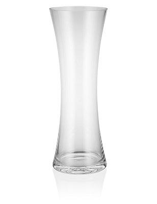 Tall Lily Vase, , catlanding