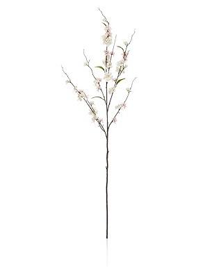 Artificial Peach Blossom, , catlanding