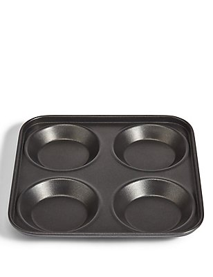 Yorkshire Pudding Tray, , catlanding