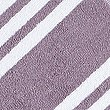 3 Pack Assorted Hand Towels, LILAC, swatch
