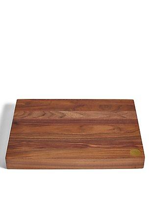 Chef Chopping Board, , catlanding