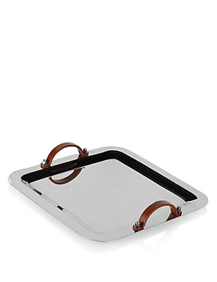 Bloomsbury Bar Tray, , catlanding