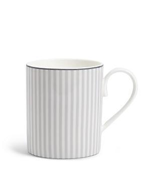 Hampton Mug, , catlanding