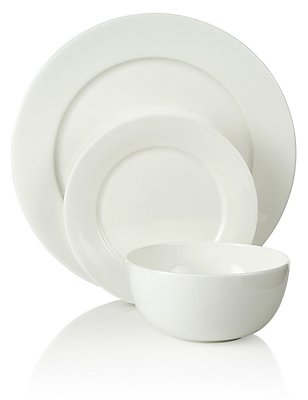 12 Piece Grove Dinner Set, , catlanding