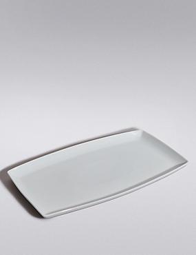 Maxim Sandwich Platter, , catlanding