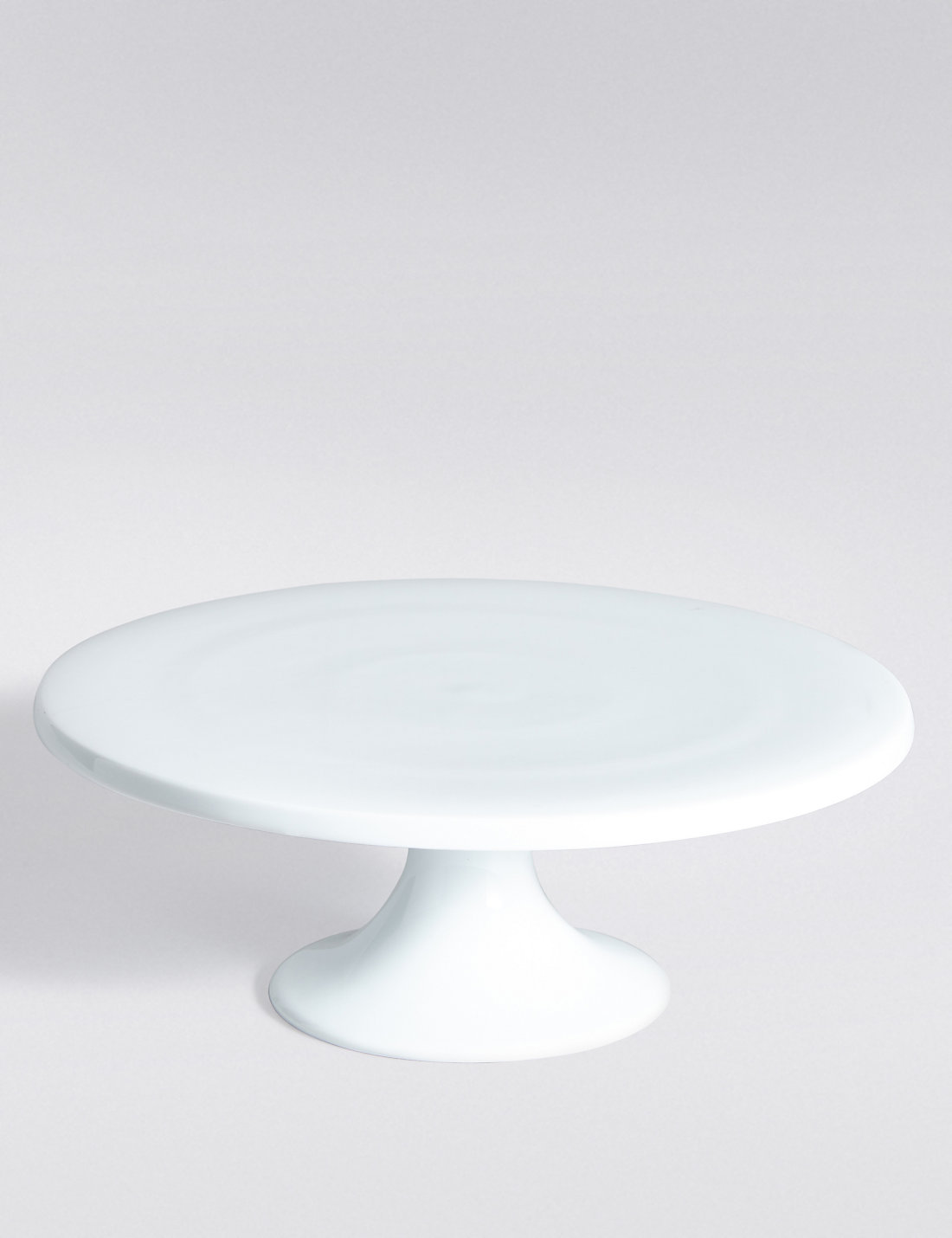 White apron marks and spencer - Maxim Footed Cake Stand