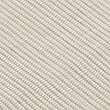 2 Pack Rib Woven Placemat , NATURAL, swatch
