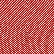 Plain Seat Pad, RED, swatch