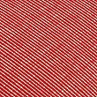 Plain Seatpad, RED, swatch