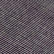 Plain Seatpad, PLUM, swatch
