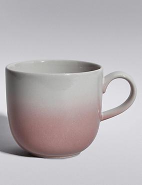 4 Pack Tribeca Ombre Mug Set , , catlanding