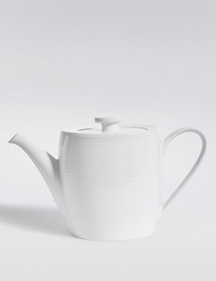 Madison Teapot, , catlanding