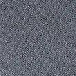 Lace Insert Napkins 4Pk, DOVE, swatch