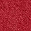 Lurex Runner, RED, swatch