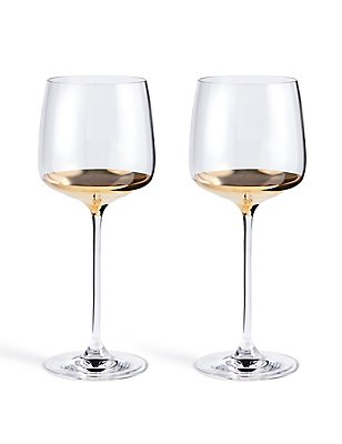 Bellagio 2 Pack Wine Glasses, , catlanding