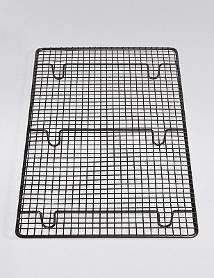 Non-Stick Cake Cooling Tray, , catlanding