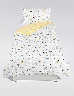 Boys Amp Girls Bedding Sets Children S Bed Linen Sets M Amp S