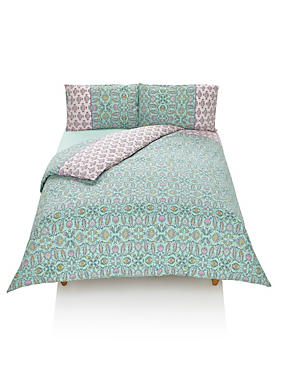 Isabella Bedding Set