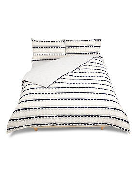 Loft Bedding Set, GREY MIX, catlanding