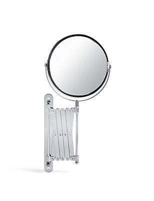 Round Extendable Mirror, , catlanding