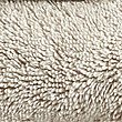 Handtuch aus luxuriöser ägyptischer Baumwolle, STEIN, swatch