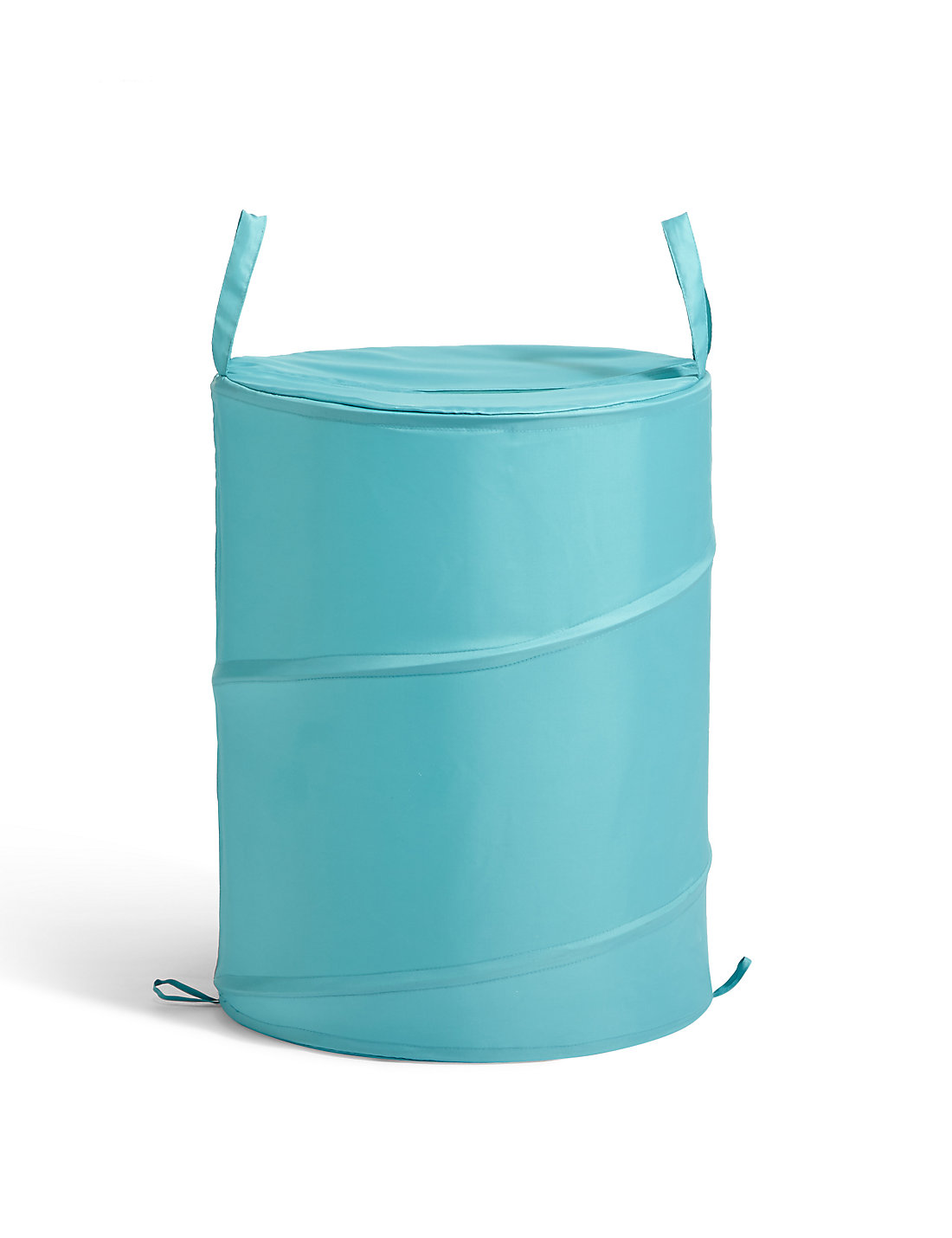 Pop Up Laundry. Bathroom Storage   Freestanding  amp  Corner Storage Units   M amp S