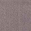 Loft Flat Woven Mat, CHARCOAL, swatch