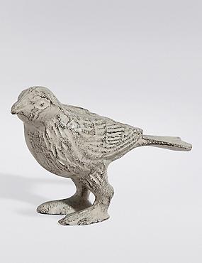 Decorative Bird, , catlanding