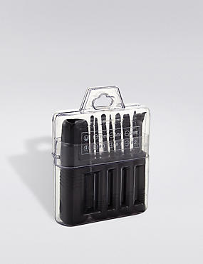 Screwdriver Set, , catlanding