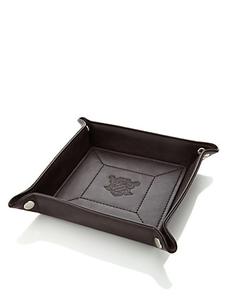 Heritage Coin Tidy Tray Home