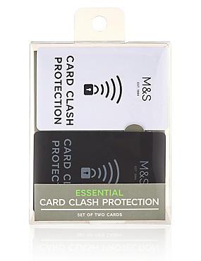 Card Clash Blocker, , catlanding