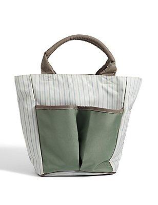 Tool Bag Gift Set, , catlanding
