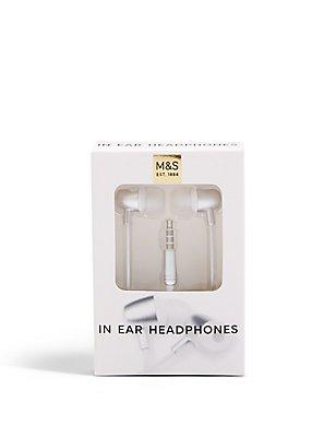 Earbuds, , catlanding