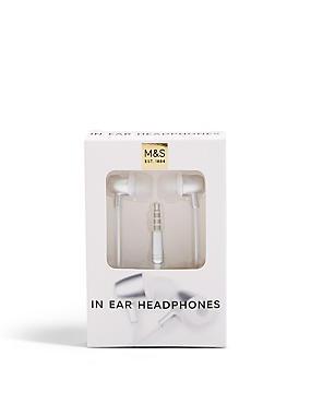 Headphones, , catlanding