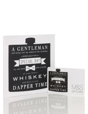marks and spencer gift cards dominos falls church va. Black Bedroom Furniture Sets. Home Design Ideas
