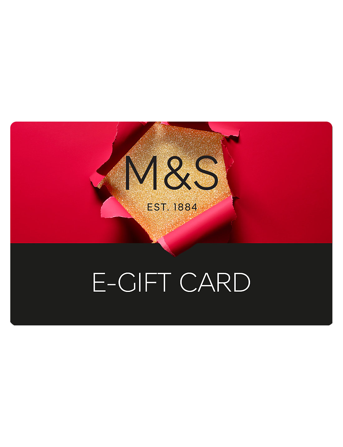 E gift cards buy digital gift card online ms quick look christmas unwrapped e gift card magicingreecefo Image collections