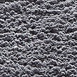 Supersoft Rug, CHARCOAL, swatch