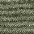Bantry Weave Cushion, OLIVE, swatch