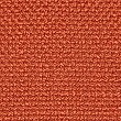 Bantry Weave Cushion, BURNT ORANGE, swatch