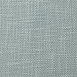 Bantry Weave Eyelet Curtains, DUCK EGG, swatch