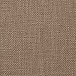 Bantry Weave Eyelet Curtains, MOCHA, swatch