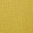 Bantry Weave Eyelet Curtains, OCHRE, swatch