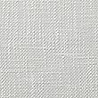 Bantry Weave Eyelet Curtains, GREY, swatch