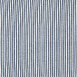 Ticking Stripe Blackout Curtains, BLUE MIX, swatch