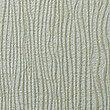 Textured Stripe Eyelet Curtains, DUCK EGG, swatch