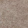 Rideaux à galon fronceur en chenille, MOKA, swatch