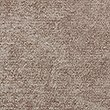 Chenille Pencil Pleat Curtains, MOCHA, swatch