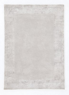 Madeline Rug, GREY, swatch