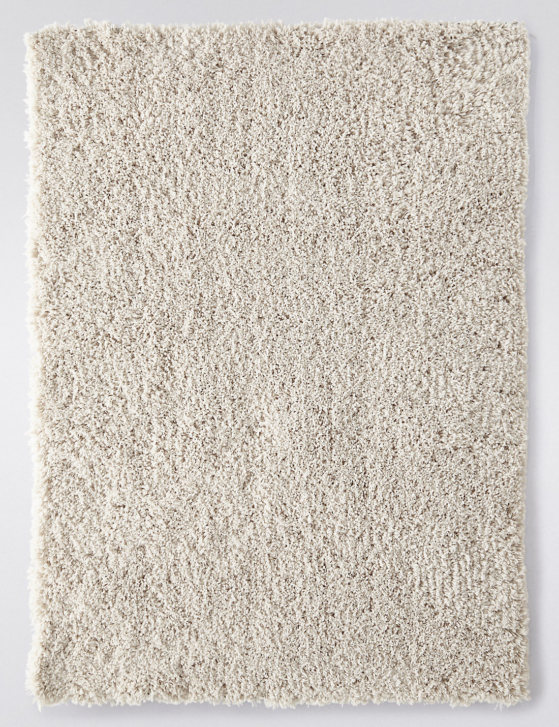 Marks And Spencer Rugs Home Decor