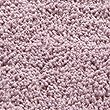 Supersoft Rug, LILAC, swatch